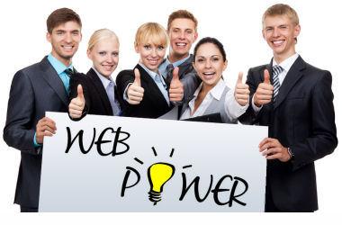 webpowerservizio