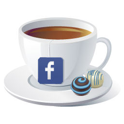 Come Usare Facebook