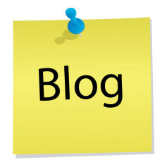 Come fare un blog
