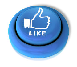 Usare Facebook