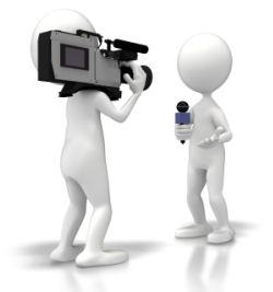 Creare un video