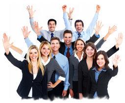 Blog-Power: potenziali clienti