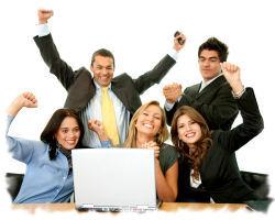 Portare traffico al tuo blog