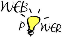 web power servizi