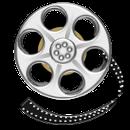 video-power