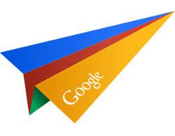 Google traffico web