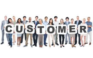 fidelizzare clienti