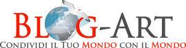 Logo Blog-Art