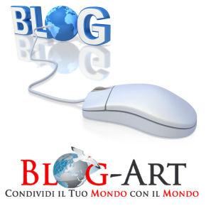 Scrivere un blog velocemente!