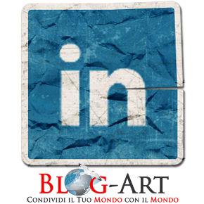 Come Usare Linkedin per Crescere la tua Presenza Online